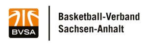 Basketball Verband Sachsen-Anhalt